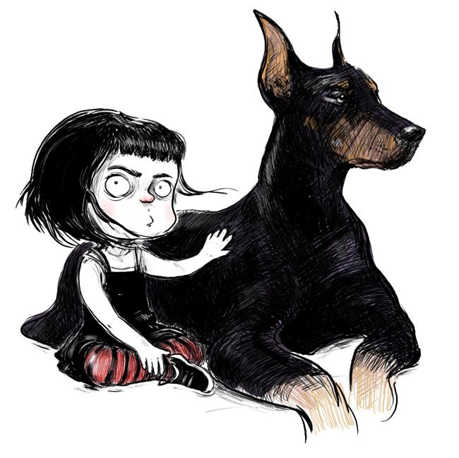 avatar de Mennuis