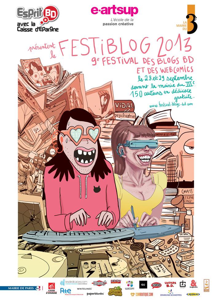 affiche-festiblog2013