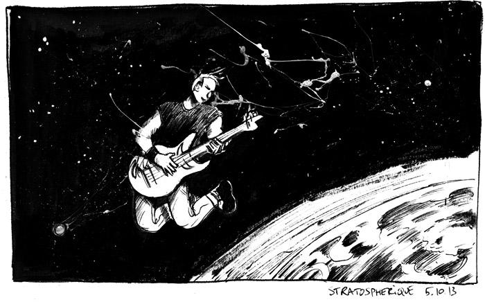 05-Stratospherique