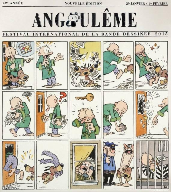 Festi-Angouleme
