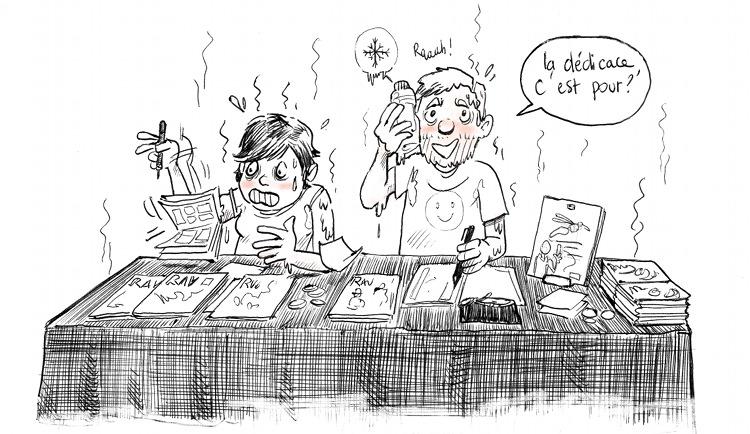 dessin-rav2